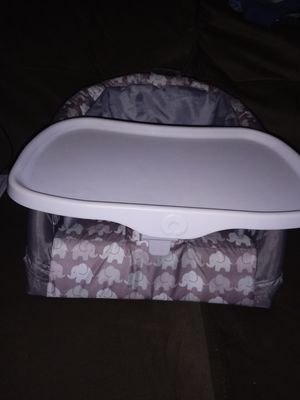 Booster Seat for Sale in Glen Burnie, MD