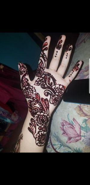 Henna for Sale in Hamtramck, MI