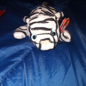 Ty Beanie Baby Blizzard for Sale in Buford, GA