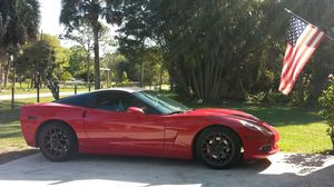 2006 Chevy Corvette for Sale in Piscataway, NJ