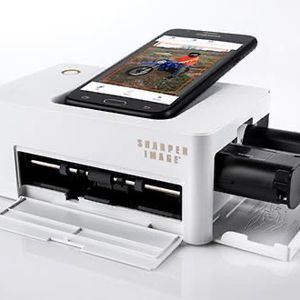 Smartphone photo printer for Sale in Sterling, VA