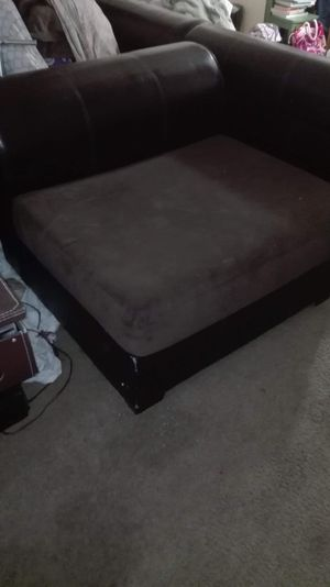 Section of a sofa for Sale in Las Vegas, NV