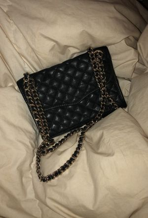 Rebecca Minkoff Purse for Sale in Pittsburgh, PA