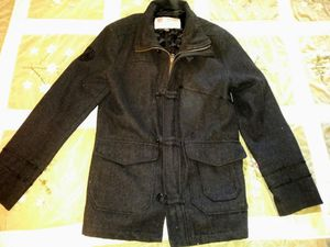 1 coat and 2 sweaters for Sale in Portland, OR