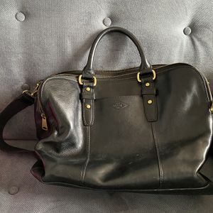 Men's Fossil Briefcase for Sale in Canton, MI