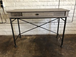 Writing Desk for Sale in Scottsdale, AZ
