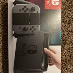 Nintendo Switch for Sale in Mount Angel, OR