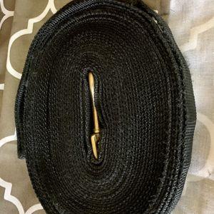 Dog Lead/Leash. 33' High Quality. USA Made. for Sale in Manassas, VA
