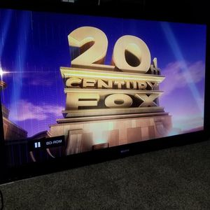 """60"""" SONY LED SMART TV for Sale in Sacramento, CA"""
