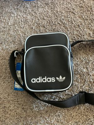 Adidas mini purse for Sale in Sioux Falls, SD
