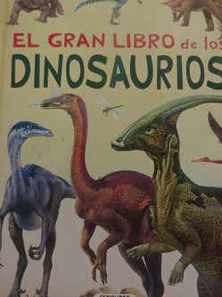 Children's Books In Spanish/Libros En español for Sale in San Diego,  CA
