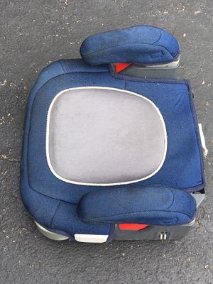 Booster seat child for Sale in Bolingbrook, IL