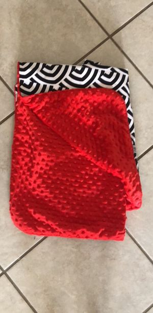 Car seat cover for Sale in Yuma, AZ