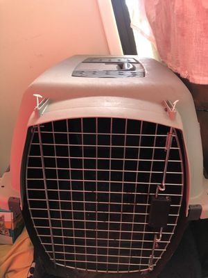 Pet carrier for Sale in San Antonio, TX
