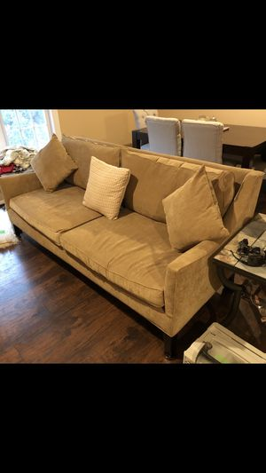 Sofa /couch for Sale in Annandale, VA