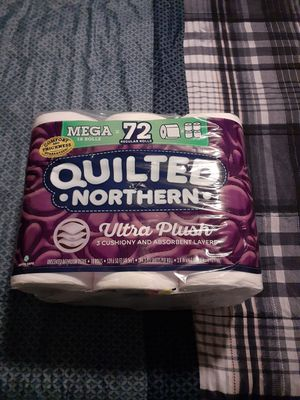 Quilted Northerm for Sale in Phoenix, AZ