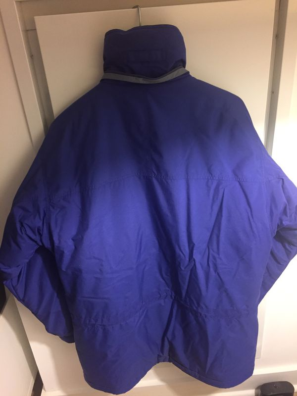Patagonia liight cost