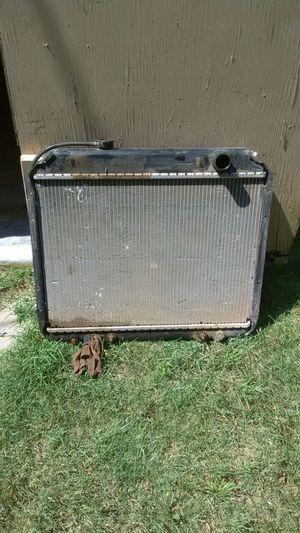 Radiatir for Sale in Abilene, TX