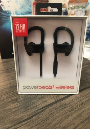 Brand new beats headphones for Sale in Chicago Heights, IL