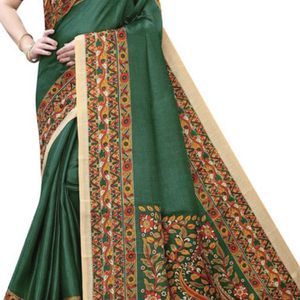 Beautiful Saree With Blouse for Sale in Irving, TX