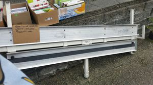 Motorcycle carrier for Sale in Graham, WA