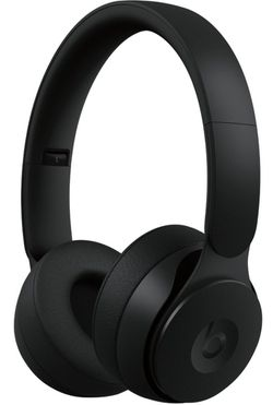 Beats Solo Pro New for Sale in Los Angeles,  CA