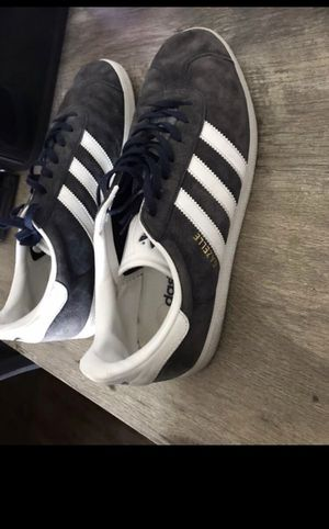 Adidas for Sale in Commerce, CA