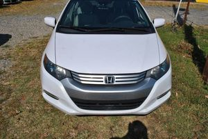 2010 Honda Insight for Sale in Clinton, MD