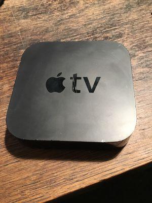 Apple TV for Sale in Phoenix, AZ