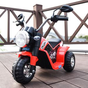 Electric 3 Wheel Bicycle Red for Sale in Irvine, CA