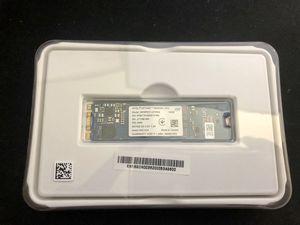 Intel Optane memory m10 16GB nvme for Sale in Sterling Heights, MI