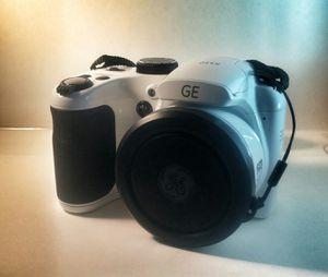 GE X450 Power Pro Digital Camera for Sale in Albuquerque, NM