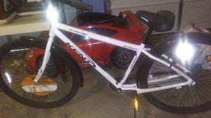 Cruiser lightweight bike for Sale in Marietta, GA