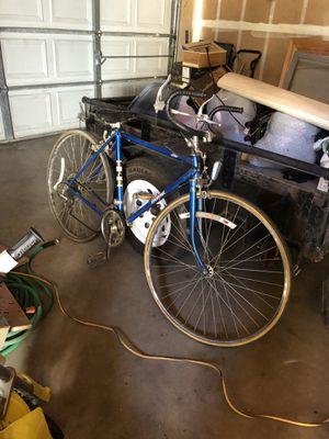 bike for Sale in Hanford, CA