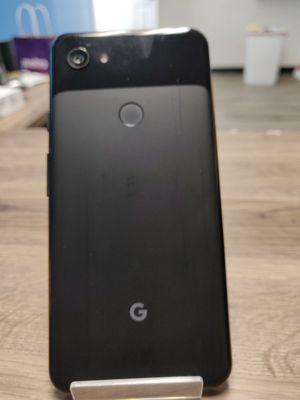 Google Pixel 2 xl unlocked/liberados for Sale in Dallas, TX