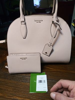 Kate spade set for Sale in Columbus, OH