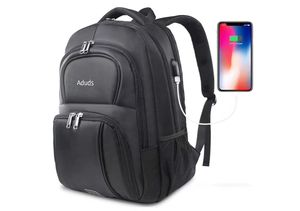 17inch laptop backpack for Sale in Hacienda Heights, CA