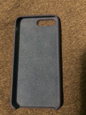 iPhone 7 Plus / iPhone 8 Plus - Apple Protective Case for Sale in Kennewick, WA