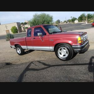 TRADING FOR A JEEP 4x4 for Sale in Gilbert, AZ