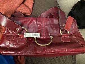 Apt.9 hand bag /purse new for Sale in Belington, WV