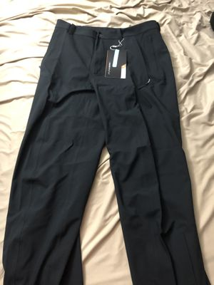 Mens nike golf pants for Sale in Cambridge, MD