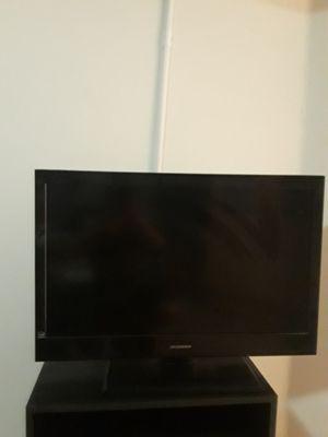 """32""""tv in good condition for Sale in Hemet, CA"""