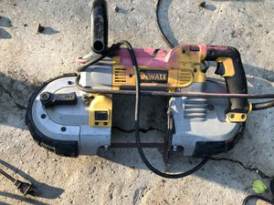 Construction tools for sale for Sale in Woodville, MS