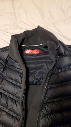 Nike Medium jacket for Sale in Wheat Ridge, CO