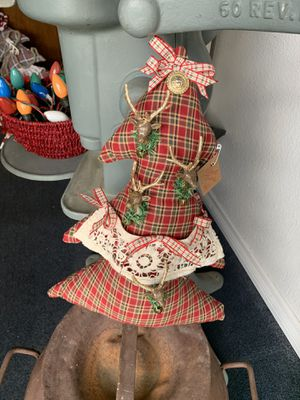 Handmade Christmas decorations for Sale in Camp Pendleton North, CA