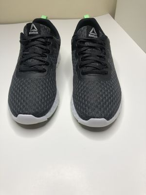 Shoes Reebok size us 11 for Sale in Tampa, FL