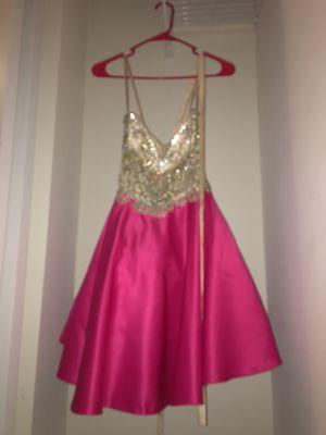 Aspeed prom dress for Sale in Auburn, WA