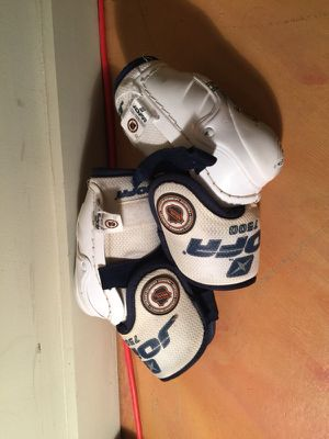 JOFA 1500 Youth Elbow pads for Sale in St. Louis, MO