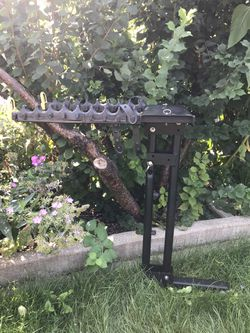 Bike rack for Sale in Wenatchee,  WA