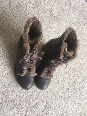 UGG boots for Sale in Adelphi, MD